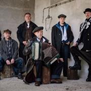 Bandproject De Grup